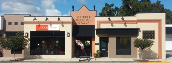Gribble-Interior-Group-Storefront