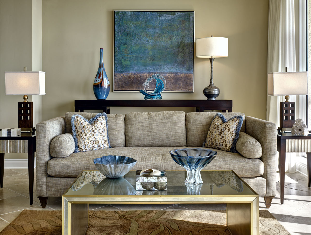 Gribble Interior Group