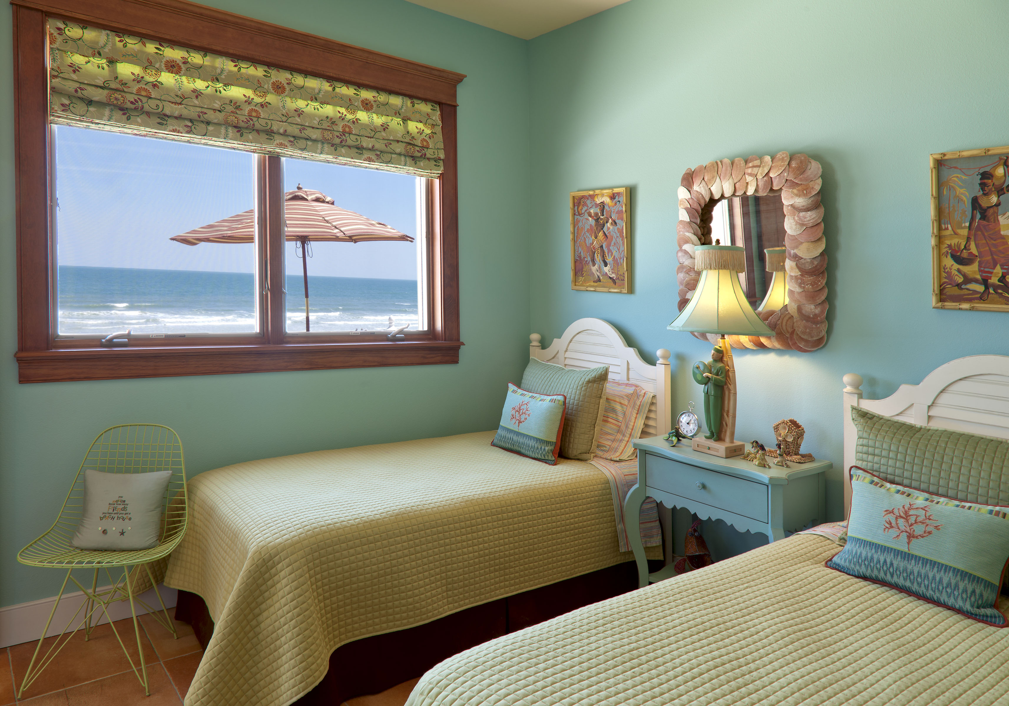 Guest Bedrooms Gribble Interior Group