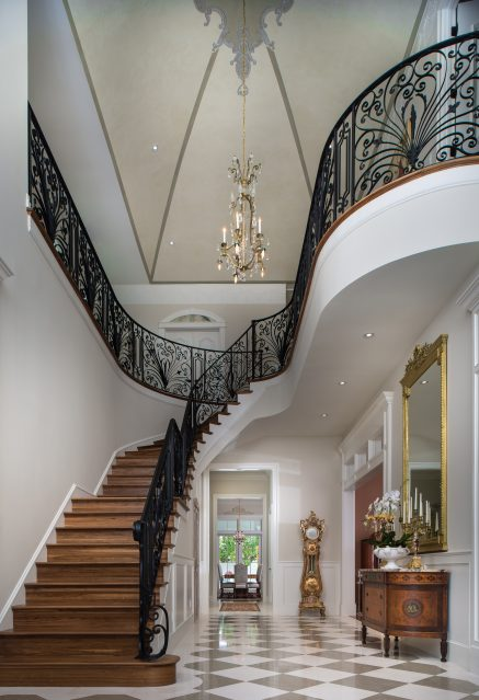 Interior Design Orlando | Gribble Interior Group