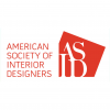 ASID Florida North Chapter Weekend 2017