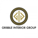 Gribble Interior Group Featured in OBJ Book of Lists