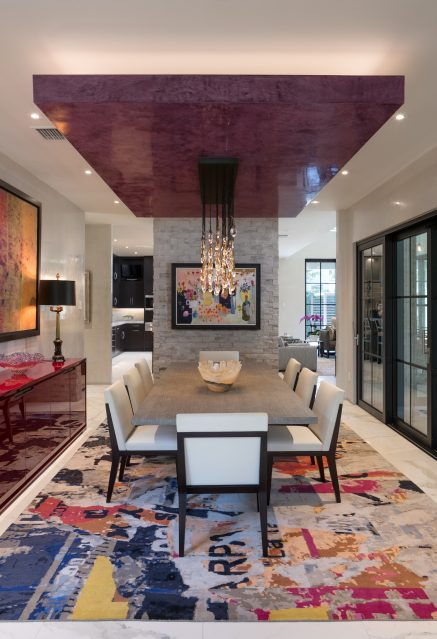 . Interior Design Orlando   Gribble Interior Group