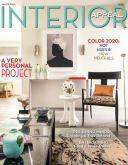 Interior Appeal Winter 2020