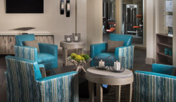 A New Look for Orlando's River Park Apartments